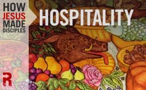1-hospitality