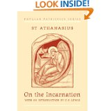 41QQ3xAgoQL._SL160_PIsitb-sticker-arrow-dp,TopRight,12,-18_SH30_OU01_AA160_