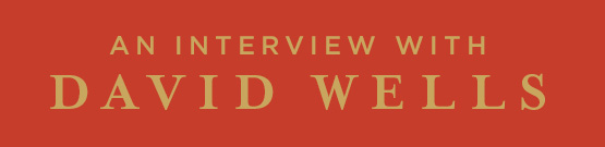 wells-interview-header