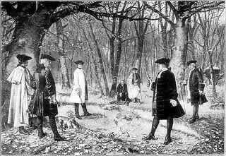 File:Hamilton-burr-duel