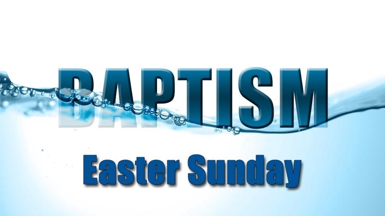 BaptismEaster