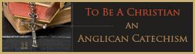 catechism-sidebar3-2