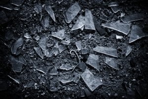 shattered_by_matsholmberg-d64c6rz