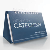 productimage-picture-new-city-catechism-3888_jpg_200x300_q85