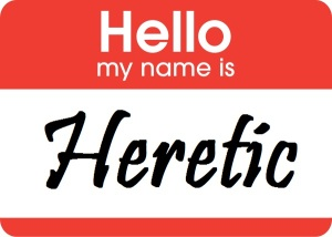 heretic-nametag